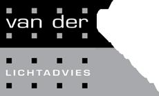 Van der Laken Lichtadvies - Persoonlijk en professioneel lichtadvies op maat.