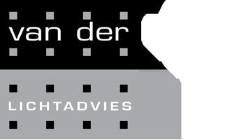 Van der Laken Lichtadvies