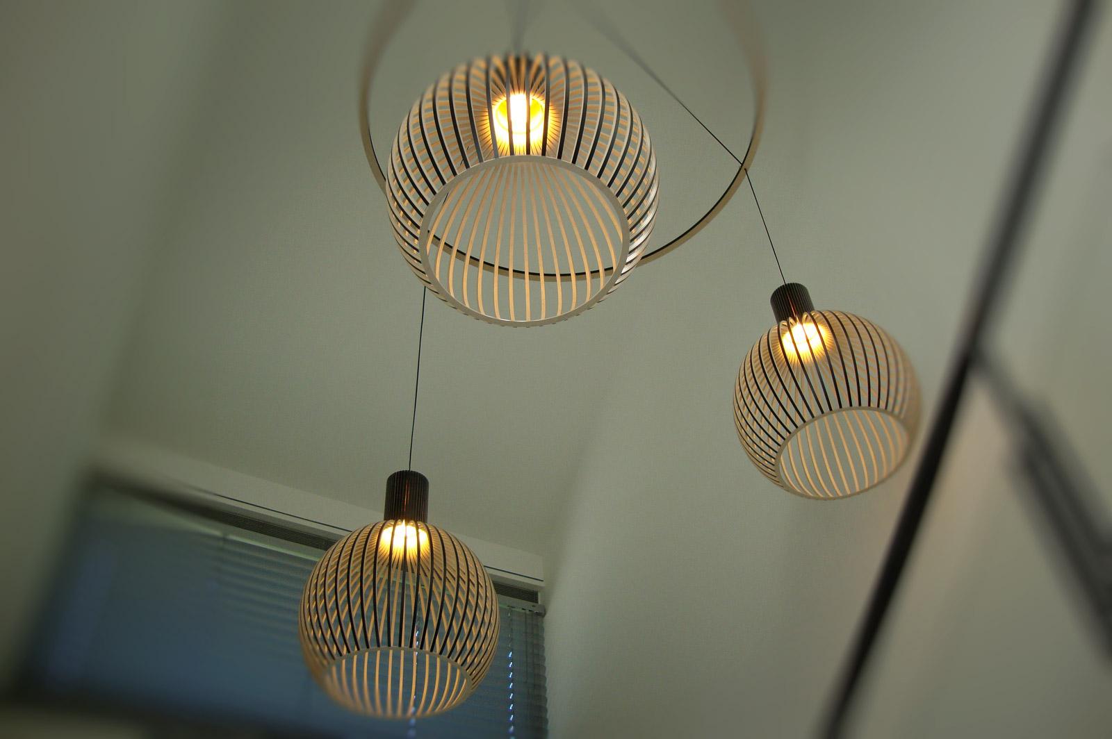 Meubels amp accessoires voor je huis en tuin Leen Bakker