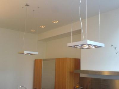 Hanglampen1