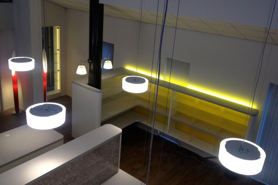 Hanglampen6