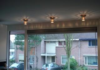 plafondlampen2
