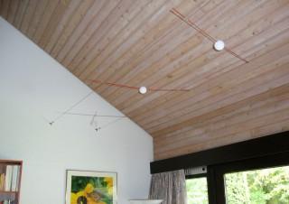 plafondlampen3