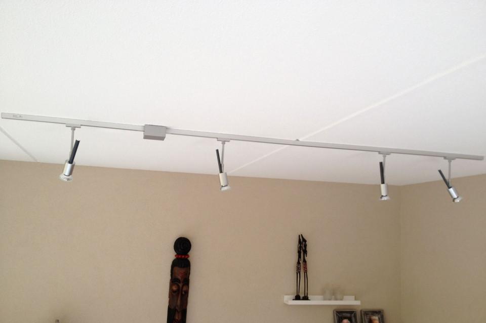 plafondlampen4
