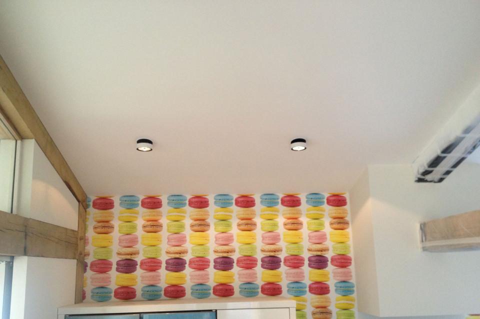 plafondlampen5