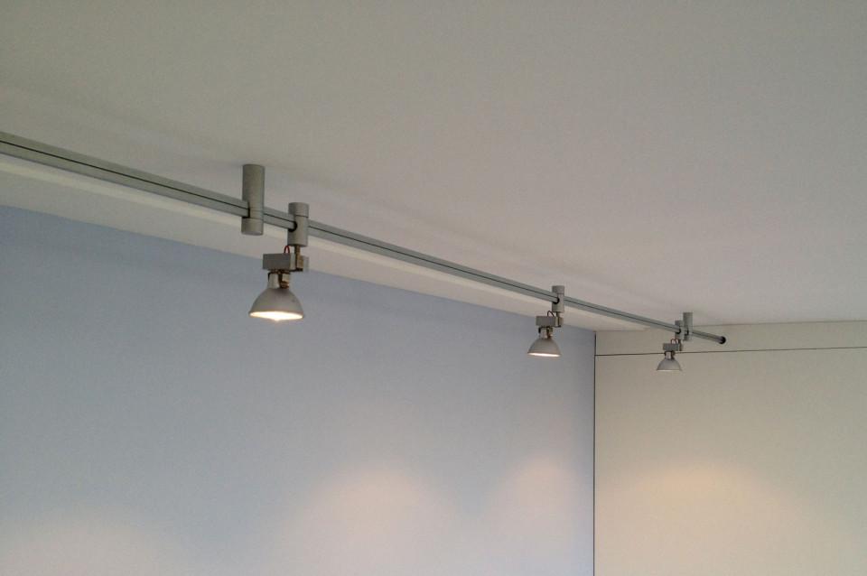 plafondlampen6