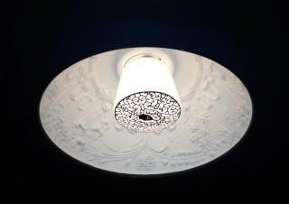 plafondlampen7