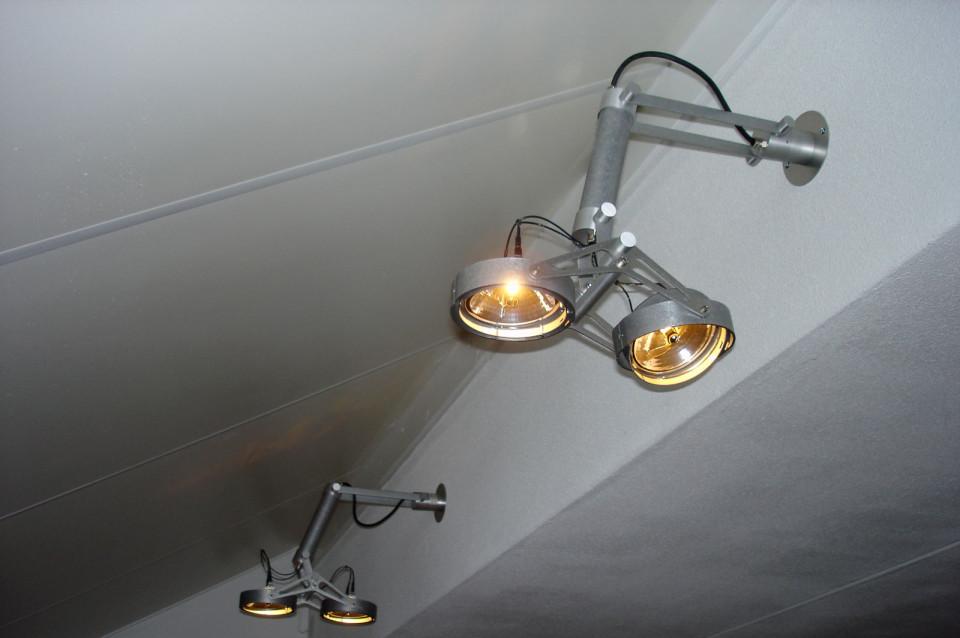 plafondlampen9