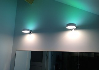 wandlampen2