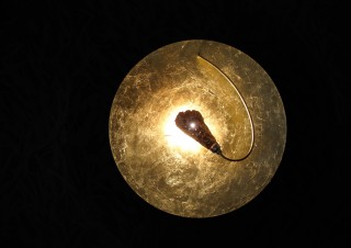 wandlampen4