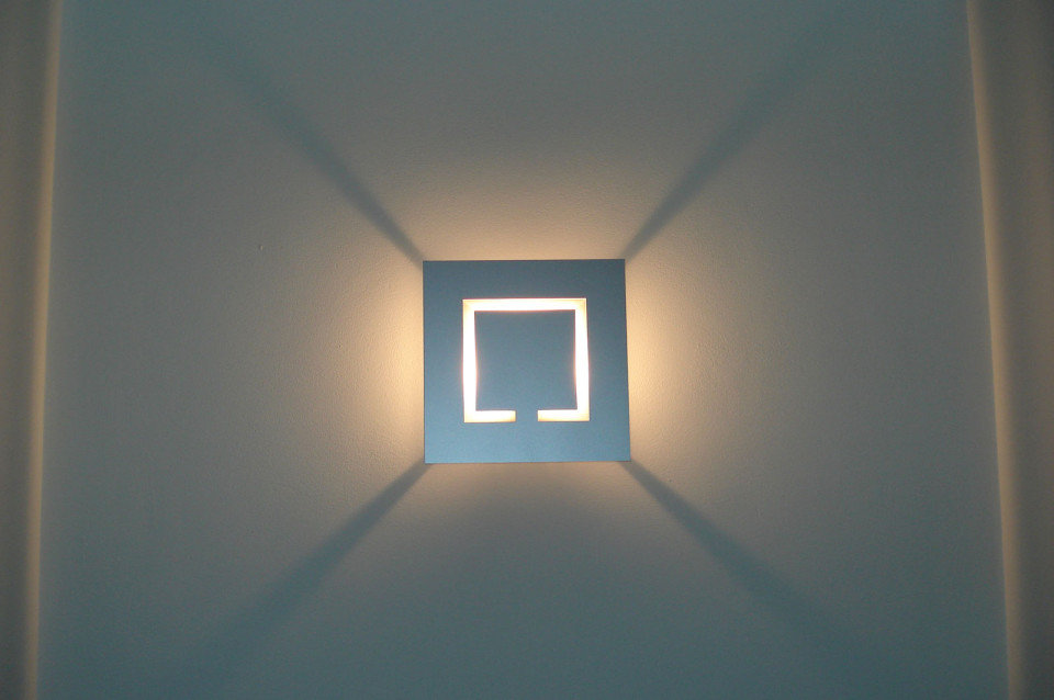 wandlampen5