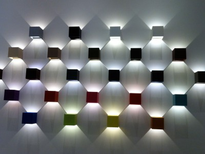 wandlampen6